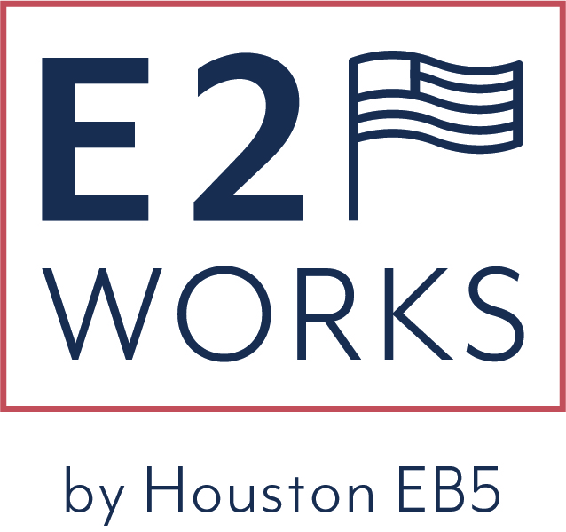 E2-Works-Primary-Tagline-CMYK