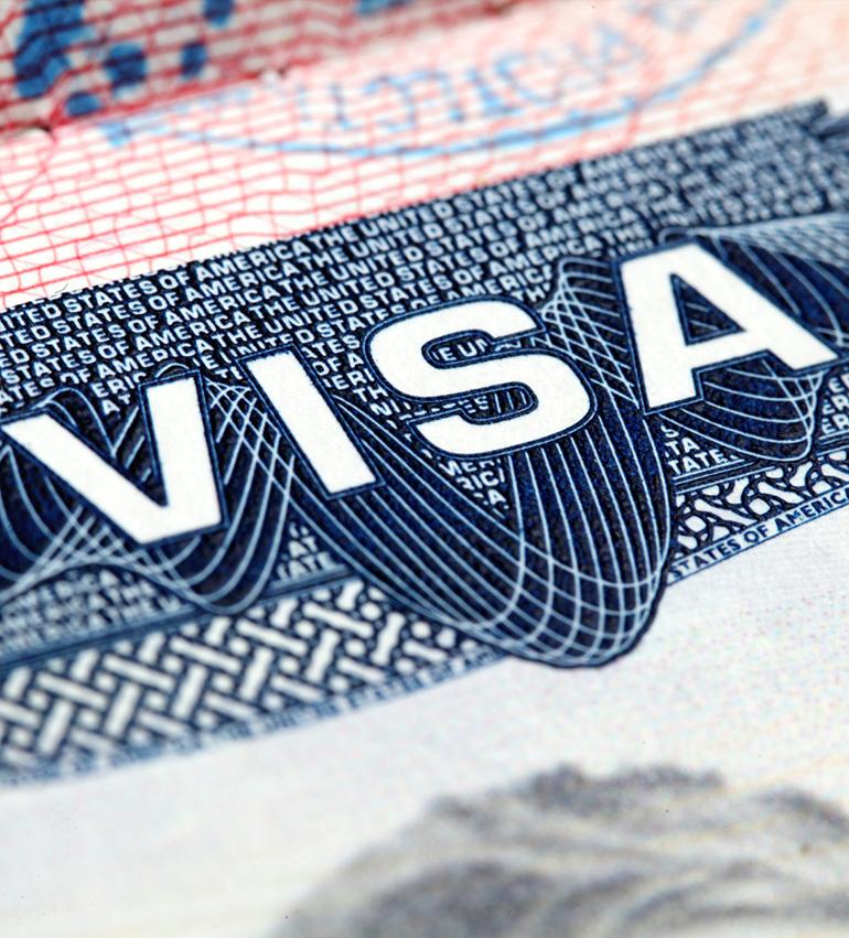 zoom visa